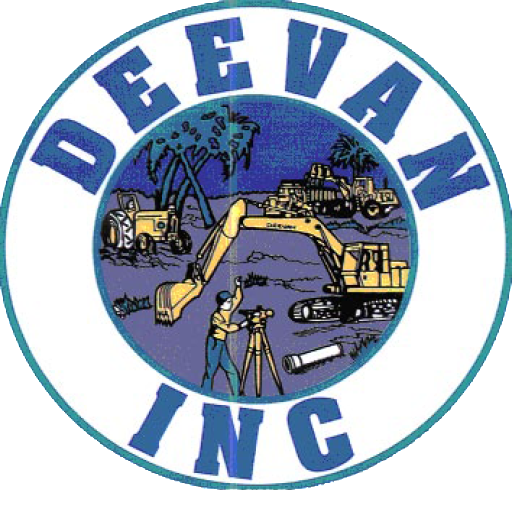 Deevan Inc